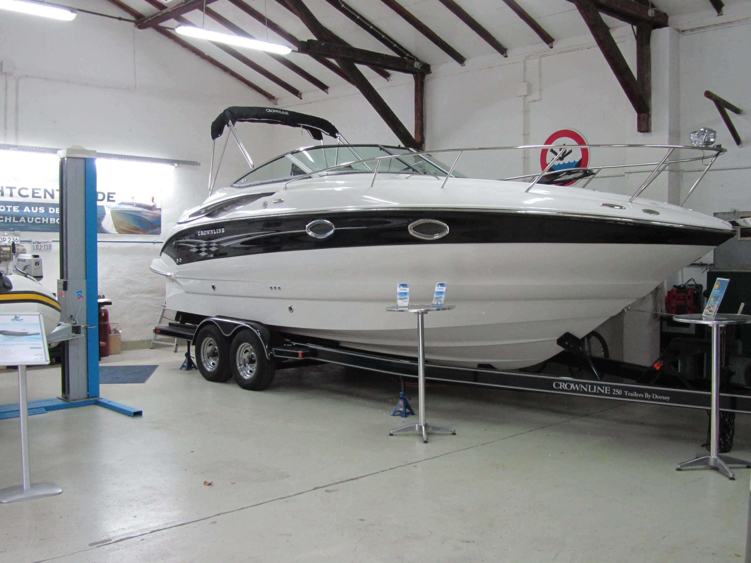 das-yachtcenter-iserlohn-0041-1